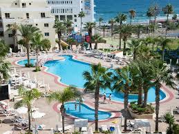Hotel Melita Tsokkos Protaras Beach Hotel Cyprus Bookingcom
