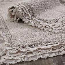 impressive trellis bath rug 25 best ideas about bath rugs on bath mat inspiration
