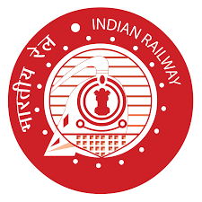 Image result for railway jobs