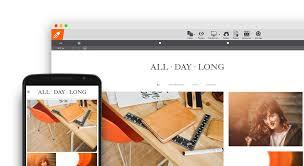 html editor website web design software coffeecup software