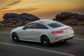 2018 mercedes benz coupe. exellent coupe and 2018 mercedes benz coupe e