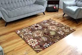 area rugs home depot rugs at home depot 4 x 6 rugs area rugs home depot