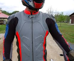 custom motorcycle racing leathers
