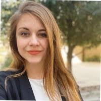 "200+ ""Isabelle Smith"" profiles | LinkedIn"