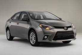 new car releases 2014New car prices 2014 Most viewed car categories of 2014 for the