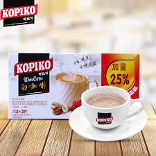 Kopiko Vending Machine Impressive China Coffee Packaging Machine China Coffee Packaging Machine