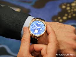 huawei smartwatch on wrist. huawei watch specs smartwatch on wrist a