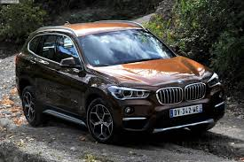 bmw x1 wiring diagram bmw auto wiring diagram schematic bmw x1 wiring diagram nilza net on bmw x1 wiring diagram