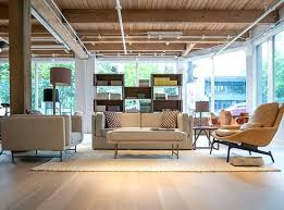 American Home Furniture Store Minimalist Impressive Design