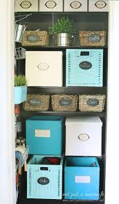 office closet organization ideas. Wonderful Office Closet Organization Ideas Images