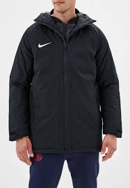 <b>Куртка</b> утепленная <b>Nike</b> Men's Dry <b>Academy18 Football Jacket</b> ...