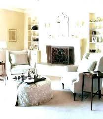 modern mantel decor fireplace decor ideas modern modern mantel decor and fireplace decor ideas modern fireplace room ideas full modern mantel