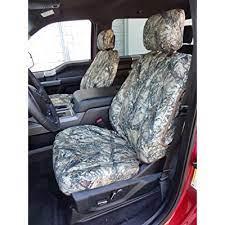 durafit seat covers waterproof