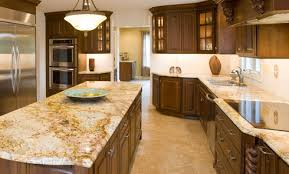 Small Picture Solid Granite Countertops vs Granite Overlay Wholesale Granite