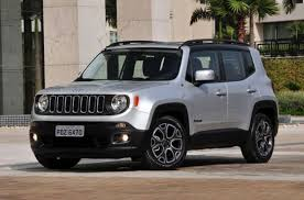 novo jeep 2018. wonderful jeep novo jeep renegade 2018 01 throughout novo jeep p