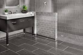 bathroom floor tile plank. Ceramic Tile Bathroom Photo Courtesy Of Floor And Decor Plank R