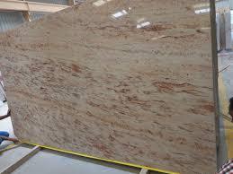 Ivory Brown Granite bengal blackgranite shivakashiivory brown 3176 by uwakikaiketsu.us