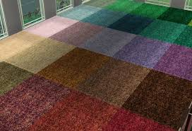 Plush carpet tiles Flor Colorful Plush Carpet Tiles Shaped And Ceiling Keep Plush Carpet Tiles In Good Condition Shaped And Ceiling