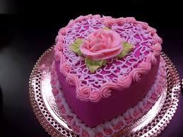 Best Valentines Day Cake Designs Wedding Academy Creative