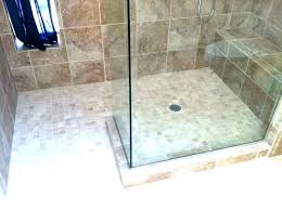 clawfoot tub shower conversion kit home depot shower conversion kit tub to shower conversion home depot