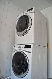 whirlpool duet washer dryer.  Dryer Whirlpoolduetlowesjpg In Whirlpool Duet Washer Dryer I