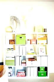creative office storage. Creative Office Storage Home Small Ideas Inspiring Fine . I