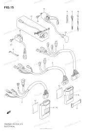 Marvelous suzuki rm 250 cdi wiring diagram photos best image