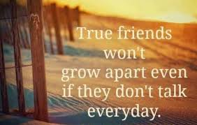 Quotes About Friendship And Distance Best Long Distance Friendship Quote Quote Number 48 Picture Quotes