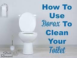 bathroom cleaner recipe borax. 10 uses for borax cleaning \u0026 laundry. homemade bathroom cleaner recipe s