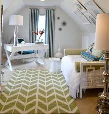 home office guest room combo. Home Office Guest Room Combo O