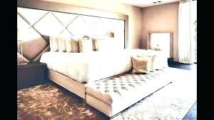 Image Granite Tops Rustic Interior Doors Best Bedroom Furniture Brands Brand High End Luxury Popular