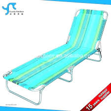 pvc folding lounge chair folding lounge chair check this folding lounge chair folding beach lounge chairs