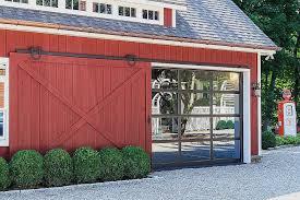 bypass sliding garage doors. Modren Doors Bypass Sliding Garage Door Hardware Unique Barn Style Doors  Good In N