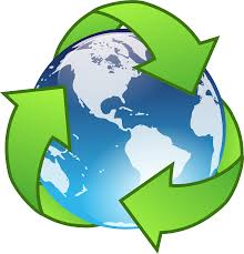 Recycling Recycling Instructions Borough Of Franklin Lakes