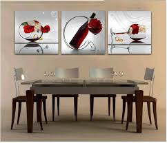 Other Dining Room Frames Modern On Other Pertaining To Nice Dining Room  Frames. Picture Frames