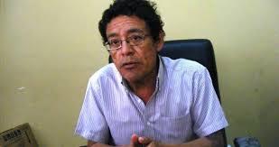 Gerente de obras de comuna sureña afirma que obras no están abandonadas |  Chimbotenlinea.com