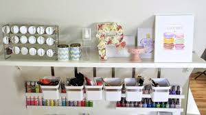 kitchen office organization. Kitchen Office Organization Ideas Small Home Ikea Wall R