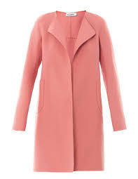 Designer Spring Coats 20 Covetable Spring Coats Fashion Coat Event Dresses