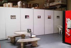 diy office partitions. Diy Office Partitions. Partition Walls Allied Modular Warehouse Rhloversiqcom Wall Partitions