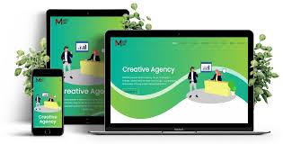 Free Creative Design Templates Download Free Website Templates Gec Designs