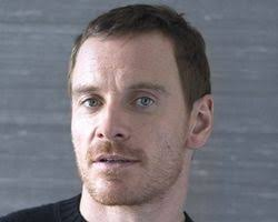 Michael Fassbender Birth Chart What Is The Zodiac Sign Of Michael Fassbender The Best