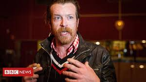 <b>Eagles of Death Metal</b> shooting survivor: Parkland campaigners 'vile ...
