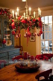 chandelier decor party decorations lights ideas indoors indoor hanging medium