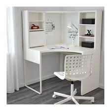 Image White Gloss Green Room Micke Corner Workstation White Ikea Pinterest Micke Corner Workstation White Fashion Pinterest Desk Room