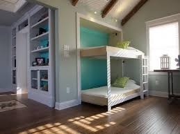 Fold away bunk bed Desk Image Of Awesome Murphy Bunk Bed Plans Kskradio Beds Murphy Bunk Bed Plans Ideas