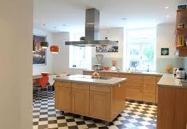 Emejing Schöner Wohnen Küche Images - House Design Ideas ...