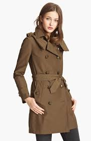 latest winter trench coat fashion for women 2017 latest fashion trends men women fashion men dresses women dresses