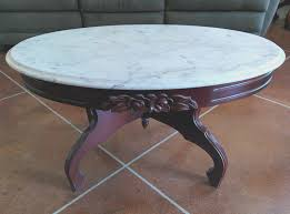 amazing antique round oak coffee table room design plan simple under furniture vintage coffe side with