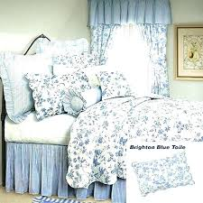 french country bedding pictures of french country quilts yahoo search results red bedding quilt sear medium