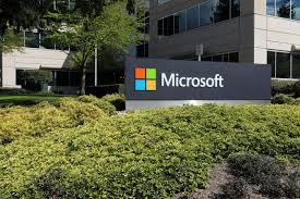 Microsoft redmond office Building Microsoft Headquarters Exterior Built In Seattle Guide To The Microsoft Redmond Campus Built In Seattle